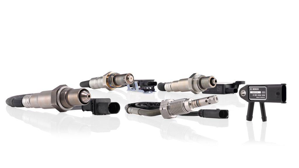 Bosch senzorji.jpg
