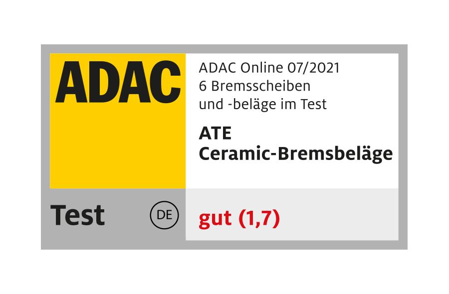 ATE ceramic_2.png